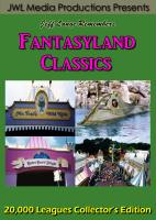 fantasyland-classics-collectorsgreen_dvd_cover-copy_small