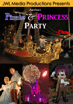 pirates-princess-copy