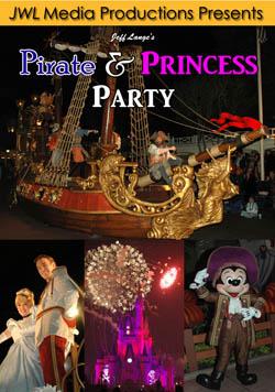 pirates-princess-copy