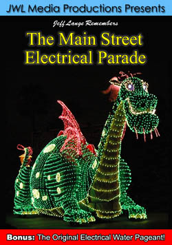 jwl-media-main-street-electrical-parade