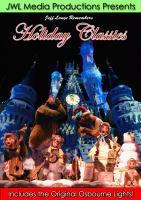 holiday-classics_small1