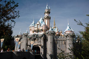 disneylandholiday08-001