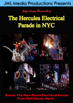 hercules_electrical_parade_copy