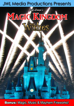 magic-kingdom-wishes-cover1
