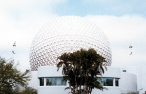 wdw-15th0011-crop-cc