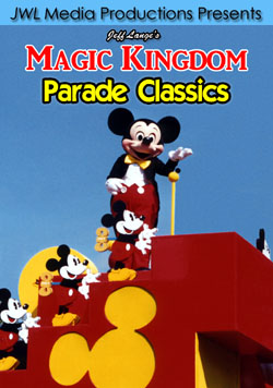 magic-kingdom-parade-classics-copy