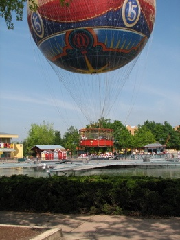 42balloon