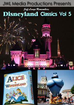 disneyland-classics-vol-5-small