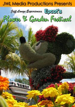 jefflangedvd-epcots-flower-garden