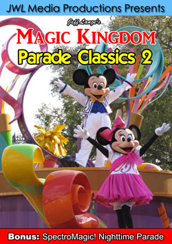 magic-kingdom-parade-classics-2