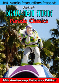 disney-mgm-studios-parade-classics-cover