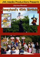 disneyland_s_40th_birthday_dvd_cover_copy_small