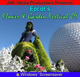 epcots-flower-garden-festival-09-front1
