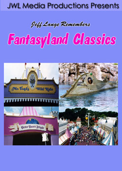 fantasyland_classics_final_dvd_cover_copy