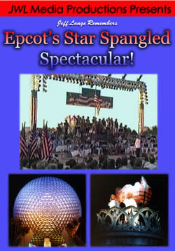 star_spangled_holiday_spectacular_dvd_cover_copy