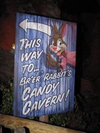 Magic Kingdom Update Mickey S Not So Scary Halloween
