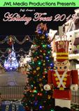 Holiday Treat 2013 DVD