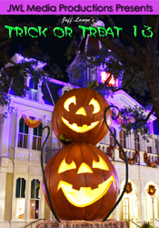 trick-or-treat-13-cover