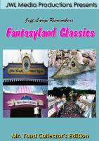 fantasyland-classics-collectorsblue_dvd_cover-copy_small