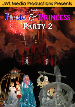 pirates-princess-2