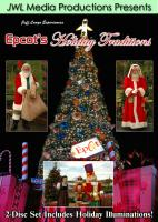 epcot_s_holiday_traditions_small1