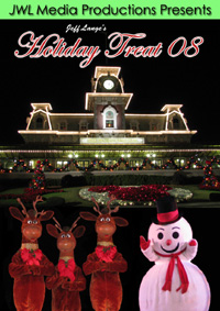 holiday-treat-08-cover