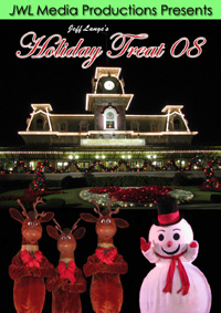 holiday-treat-08-cover1