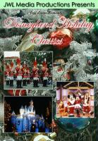 jeff-lange-dvds-disneyland-holiday-classics-classics_small2
