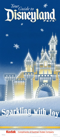 disneyland-holiday-map0001
