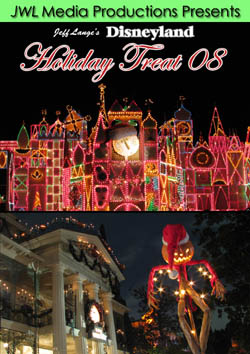 disneyland-holiday-treat-08