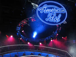 american-idol-002