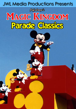 magic-kingdom-parade-classics-cover