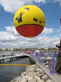 balloon-002