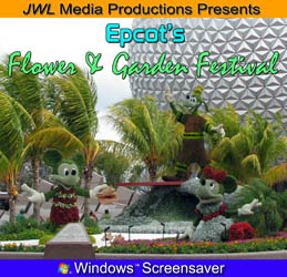 epcots-flower-garden-festival-front-small