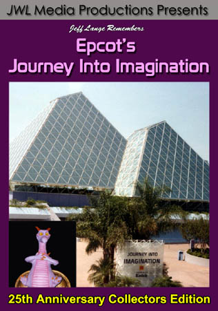 jefflangedvd_journey_into_imagination