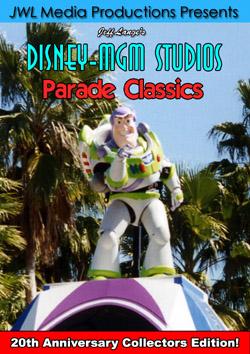 disney-mgm-studios-parade-classics-cover
