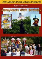 disneyland_s_40th_birthday_dvd_cover_copy_small