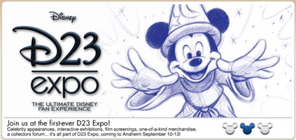 d23-expo-banner-web