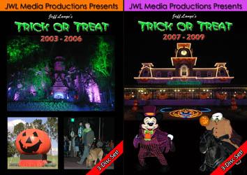 MNSSHP 2003-2009