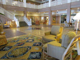 Disney S Vero Beach Resort Full Tour Including 3 Bedroom Nautical Decor At Shutters