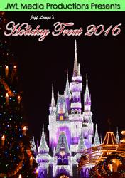 holiday-treat-2016-small